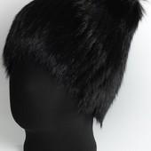 каждый раз новинки цены-опта -качество выше цены !!!фирма Braxton!!есть меховые шапочки натуральный
