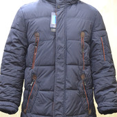 Куртки зимние! Холлофайбер, очень теплые, распродажа! В сезон дороже!