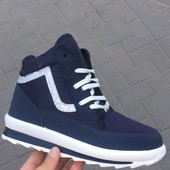 Сбор зимние ботиночки. Супер модельки, топ продаж. В наличии фото 3 и 5