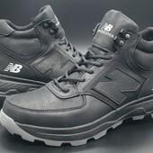 Ботинки, сапоги, кроссовки зимние брендовые из натуральной кожи.