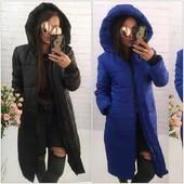 Куртки різні моделі і і і кольори. Деякі молелі є фото в живу . Є іВеликі розміра.