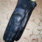 Выкуп 13.10! Женские, мужские перчатки! Натуральная кожа! Натуральная замша! Сенсорные!