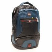 Школьные рюкзки для девочек и мальчиков!!Цена распрдажи!!!!