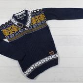 Кофты и свитера зима Турция! СП без ожидания