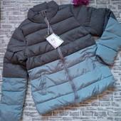 Куртка всего 380 грн осень / зима Качество супер