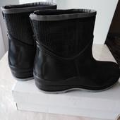 Стильні чобітки!!!
