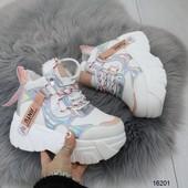 Новинки зимней обуви по сладким ноябрьским ценам)выкуп от 1 ед.