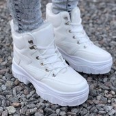 Сп кросівки