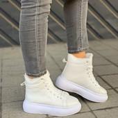 Сп Стильні кросівки