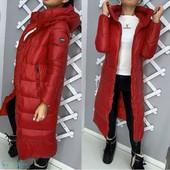 ~ Пальто, куртки ~