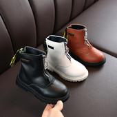 Детская обувь! Новинки зима 2019-2020! Супер качество!