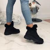 Сп кросовки