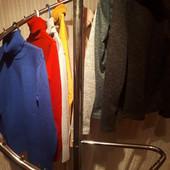 остатки склада!Водолазки,кофты,флизки,джинсы,голготы,подштаники и многое другое