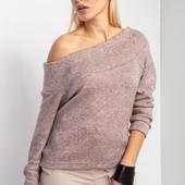 Кофты, свитера, платья, юбки, худи! Распродажа! Украинский производитель! Низкие цены! Выкуп сразу!