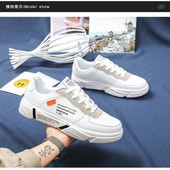 Стильная и качественная обувь для юношей и мужчин 36-48 размер № 40
