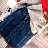 Модные стильные юбки 2020 года