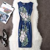 Стильная и удобная одежда для девушек и женщин по приятным ценам № 58