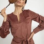 """""""Модный остров"""". Женская одежда от производителя. Заказы круглосуточно! Читать обязательно!"""