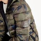 Куртка Next.СП на постоянной основе.Для мальчиков,чей рост от 98 см до 182 см.Поспешите,раскупают!