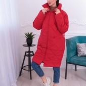 Куртка женская р.42-54 Разные модели и цвета