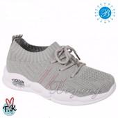 Классные кроссовочки Боянг от Том.м -Акция -выкуп 3 марта