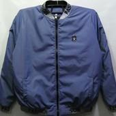 Куртка - бомпер женская демисезонная (раз. ряд 42-56).
