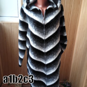 пальто кардиганы из шерсти альпаки- разные модели