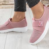 Легкие кроссовки без наценки