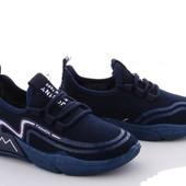 Крутые кроссовочки для мальчишек