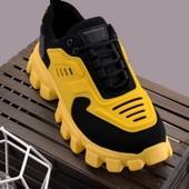 Женские( подростковые)кроссовки!36-40р-ры быстрая отправка