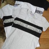 СП выкуп от 1 ед. женские футболки