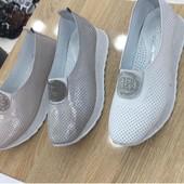 турция обувь(дорого) и другая обувь наличие и под заказ
