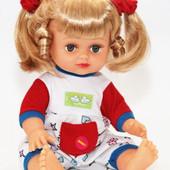 СП - Детские игрушки