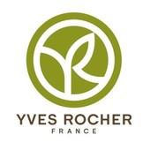 Собираю заказ с официального сайта Yves Rocher, скидки до -70% от полной цены сайта