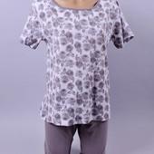 Пижамы и туники / заказ от 1 шт / оплата на карту или при получении / при заказе 3 или более скидка