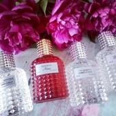 Качественные тестеры, большой выбор ароматов, ОАЭ