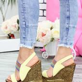 Обувь кожа, напрямую от производителя! Гарантия на изделие! Возможно наложенным платежом!