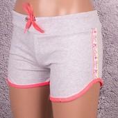 Женские классные шорты и футболки все по 99 грн