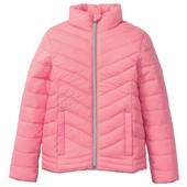 Лёгкая, демисезонная термо-куртка Lupilu,Pepperts.р.86-140