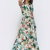 Женская одежда, оптовые цены! Производитель Модный остров