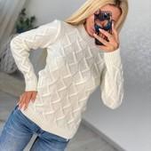 Женские кофты свитера