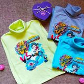 Кофточки для ваших деток,по супер цене!!!