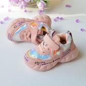Шикарные легкие кроссовки для малышей-в пятницу выкуп