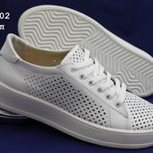 Распродажа!!!! летней коллекции женской обуви 4 цвета