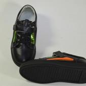 Сп. Детские подростковые спортивные туфли.
