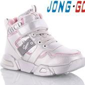 Крутые ботиночки рр 34-36 -новиночка осень-супер цена -выкуп суббота 26.06