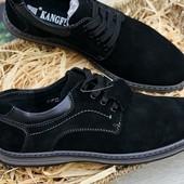 Кожанные туфли для мужчин,быстрое СП