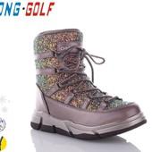 Шикарные Ботиночки (Луноходы) Зима Овчина на 60%-выкуп сегодня