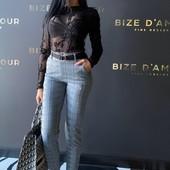 Женские стильные брючки и джинсы по супер цене!