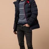 Подростковые и детские куртки braggart (зима)